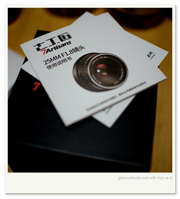 DSCF0096-001.jpg